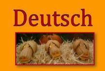 Unterrichtsmaterial & Arbeitsblätter & Rechtschreibung Deutsch / #Unterrichtsmaterial / #Arbeitsblaetter / #Uebungen für die #Rechtschreibung im #Legasthenie- und #Deutschunterricht. Sie finden Übungen zu: #Diktate,  #Dehnungs h/i, #Doppellaute - #Doppelkonsonanten, #Groß- und #Kleinschreibung, #Konsonanten - #Mitlaute, #Rechtschreibtraining, #Satzzeichentraining, #Schoenschreibtraining, #Text- und #Lernwoertertraining, #Wortschlangen, #Zwielaute - #Diphthonge / by Sabine Eckhardt