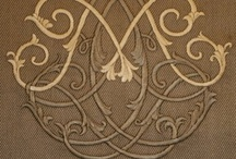 The Fabric of Our Lives... / Textiles, fabrics and linens / by DTM Interiors ~designed to move~