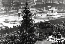 Christmas! / by National Archives