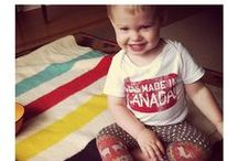 Oh Canada! / Dedicated to the products, companies, and everything else #Canadian / by SoYoung Inc.