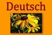Deutsch 4.Klasse Übungsblätter Unterrichtsmaterial / #Unterrichtsmaterial / #Arbeitsblaetter / #Uebungen für die #Rechtschreibung im #Deutschunterricht in der Grund- und Förderschule. Sie finden Übungen für die #4Klasse: #Diktat, #Leseproben, #Textverstaendnis #Dehnungsh #Adjektive #Wiewoerter #Nomen #Namenwoerter #Verben #Tunwoerter #Lernwoerter #Vergangenheit #Zukunft #Satzglieder #Satzgegenstand #Aufsatz #Grammatik  / by Sabine Eckhardt