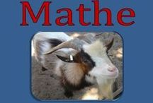 Mathematik 2.Klasse Arbeitsblätter Übungen Textaufgaben / #Unterrichtsmaterial + #Arbeitsblaetter + #Aufgaben + #Uebungen für den #Mathematikunterricht. Sie finden Übungen für die #2.Klasse: #Mathe, #Textaufgaben, #Rechnen, #Sachaufgaben, #Zahlenorientierung, #Euro, #Addition. #Subtraktion, #Multiplikation, #Zahlen, #Zahlenpaare, #Zahlenfeld, #Zahleinreihen, #Zahlenstrahl, #Uhr, #Laengen, #Gewicht, #Zahlenraetsel, #Rechenraetsel  / by Sabine Eckhardt