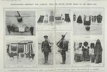 Teaching the First World War / Our pick of resources to help teach the First World War at Key Stage two and above. This board compliments our competition for primary school children, Telling Tommies' tales: http://www.nationalarchives.gov.uk/first-world-war/telling-tommies-tales/ / by National Archives