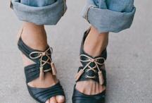 Fashion / by Yas Imamura