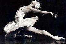 ballet / by Anne Cottam Siebum