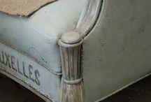.: F U R N I T U R E :. / Fabulous Furniture / by H E A T H E R - S T E P H E N S O N  (M C C L U R E)