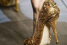 Shoes / by Lauren Williams