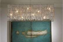 Interiors / Home interiors / by 21stcenturyflo