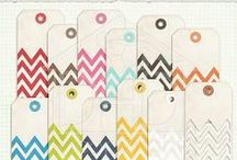 Crafts :: Printables / Free and creative printables. / by Simply Designing {Ashley Phipps}