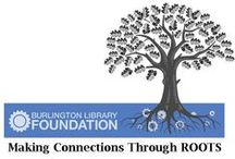 Past Events / by Burlington Public Library (WA)