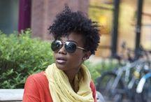 Natural Styles I Love / by Handbag Report