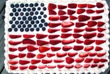 4th of July / by Michelle Brady