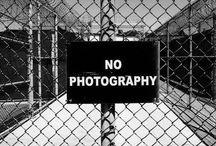 Photograpy: Beyond Black & White | Fotografía: Más allá de Blanco y Negro / Black & White & other tones photos. | Imágenes de Fotografías en Blanco & Negro y otras tonalidades. / by Vivina Torres
