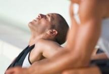 CrossFit / by Men's Fitness