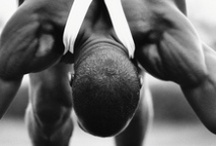 The Fit 5 / by Men's Fitness