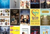 What's New in the Catalog / Keep up with our newest books & movies / by Central Rappahannock Regional Library