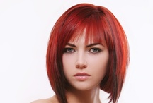 Beauty: Hair / by Michelle Braun