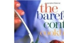 Books: Cookbooks / by Michelle Braun
