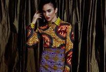 Fashion Aficionado / by Phoenix Aficionado Inc.