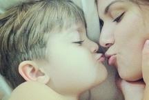 M O T H E R H O O D (& parenting articles) / by Mayra DiLisio