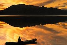 Fotos Impresionantes / by Italo Piccolo