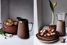 ceramic / by La casa sin tiempo