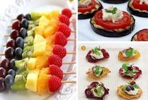 Healthy Food / by Good Planet Media