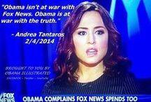 Truth versus Lies Continued / by Ellen Goos