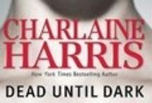 Books Worth Reading / by Cassie Jones