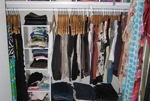 Clothes / Cuuuuute clothes/ outfits / by Marissa Zornes