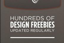 Design ~ freebies & supplies / Fonts, clip art, photography, supplies, etc... / by Maranda - Maraby Designs