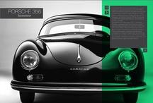 UI & Web Page Inspiration / / / by enhanced -Hiromi Maeo