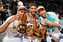 NBA / by Replay Photos