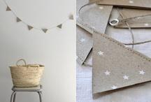 diy & crafts / by danielle de lange