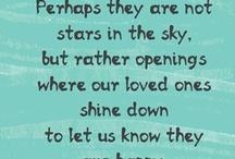 Words of Wisdom / by Erin Fadeley