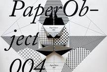 Design : Print + Web / by lizzie hunter