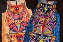 wear / by Kaitlyn Ventura