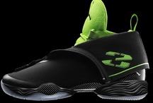 Air Jordan / by Sneaker News