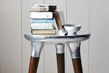 Luvkins // Things I want / Products we love for the home, office or any space / by Babiekins Magazine