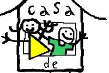 Casa de Amor / by Debi Chapman