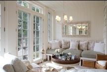 Family Room / by Mrs. Hayes