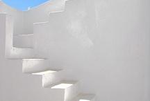 Stairways / by Janis Gatlin