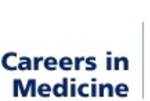 Careers in Science and Medicine / by Elon Career