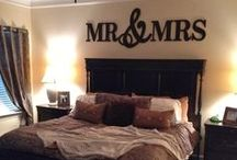 Shabby Chic Ideas  / Households and crafty ideas / by Mr.& Mrs.