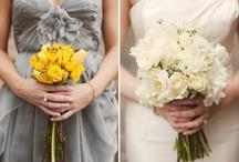Wedding / by Anna Pensgen