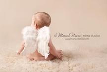 Baby Inspirations / by Diana Ivanova