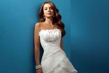 Wedding / by Diana Ivanova