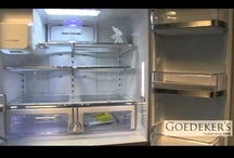 Hot Sellers / Some of the most popular products from Goedeker's. / by Goedeker's