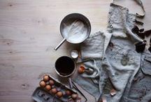 select: culinary photography / the best of... / by Beth Kirby | {local milk}