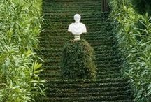 Well-Manicured / by Veranda Magazine